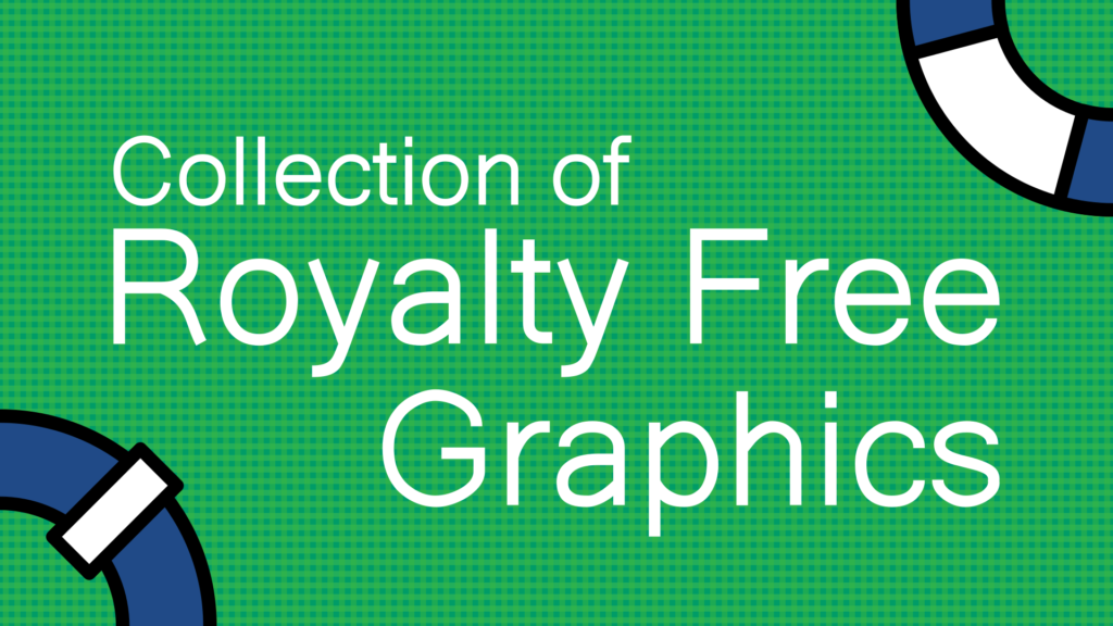 Royalty Free Graphics
